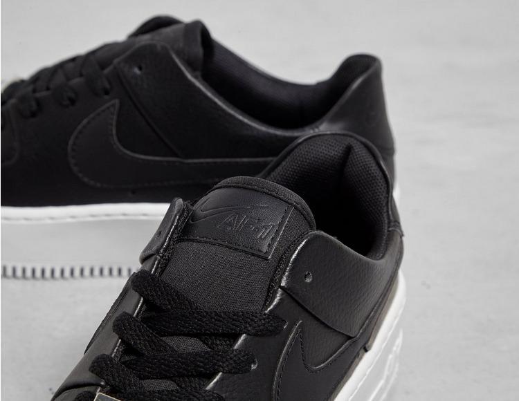 Nike Air Force 1 Sage Low Donna   Footpatrol