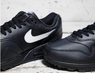 the latest 00ebe c2d19 Nike Air Max 90 1
