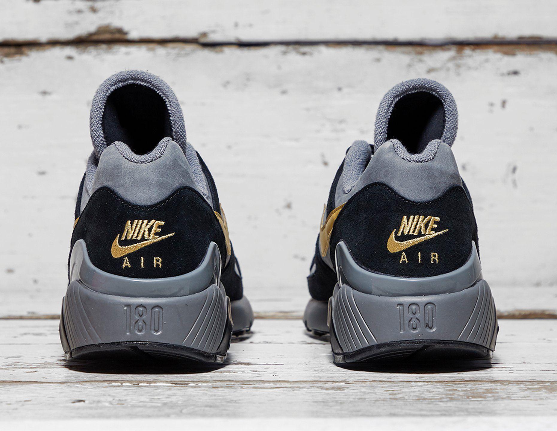 Nike Air Max 180 OG