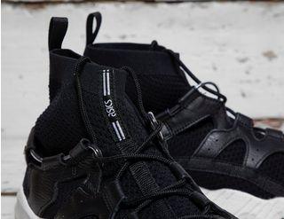 sale retailer 5e6b9 56e15 ASICS Gel-Mai Knit MT   Footpatrol