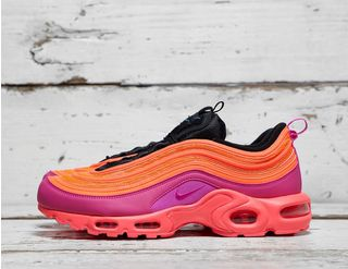 the latest caedc adeb4 Nike Air Max Plus 97 | Footpatrol