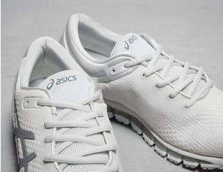 buy online 1f0db d9794 ASICS x Harmony GEL-Quantum 360 Knit | Footpatrol