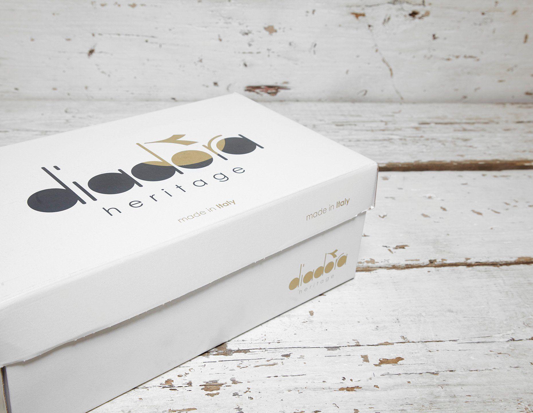 Diadora N9000 Italy