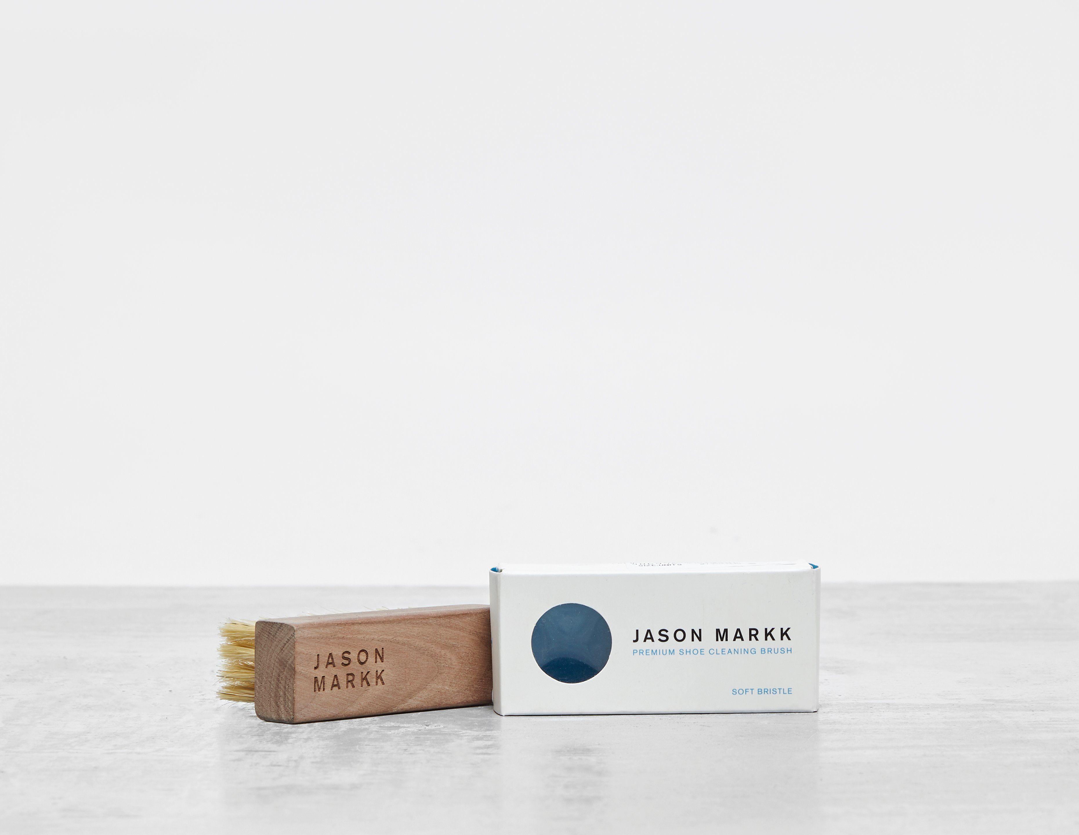 Jason Markk Premium Brush