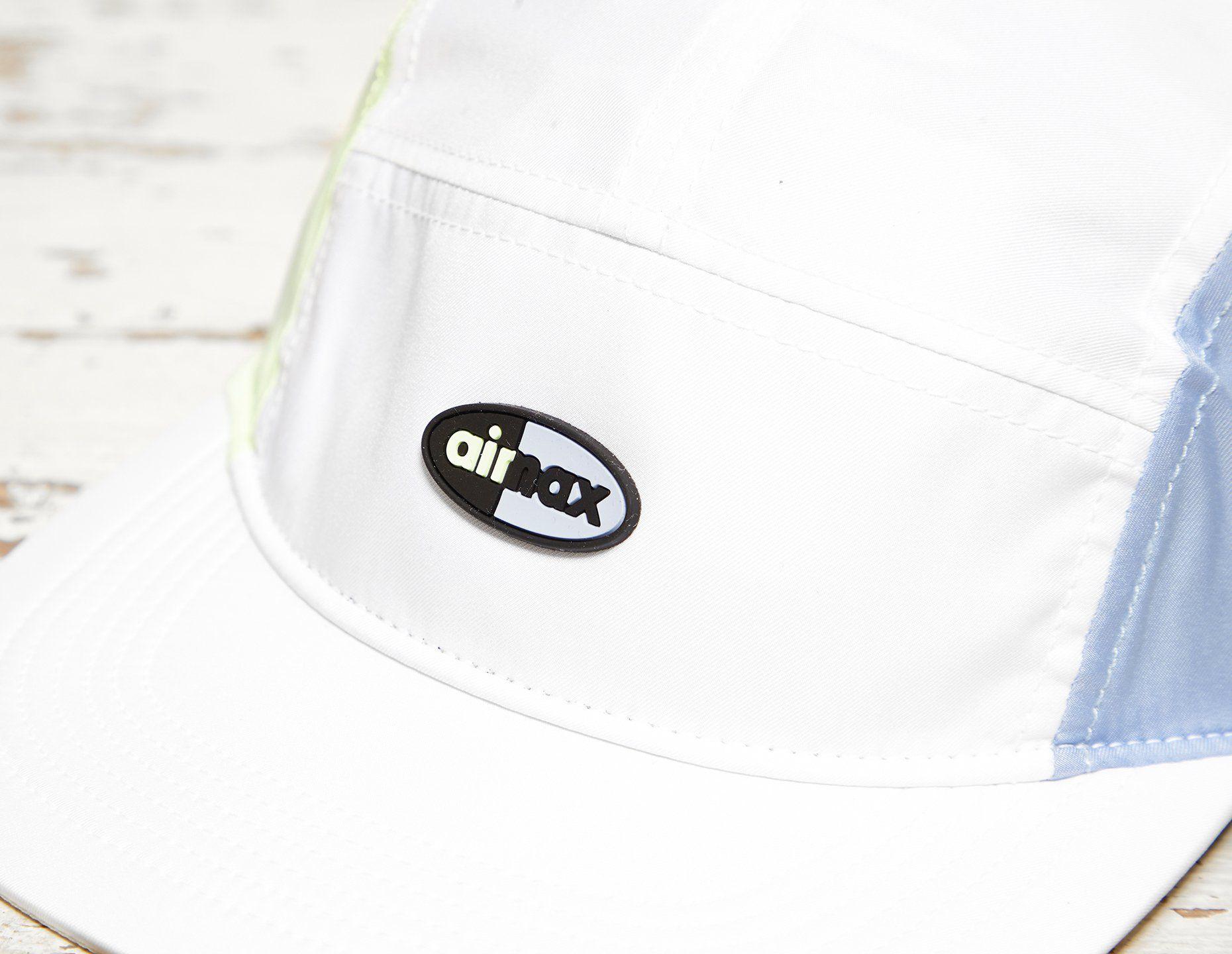 Nike Air Max AW84 Cap