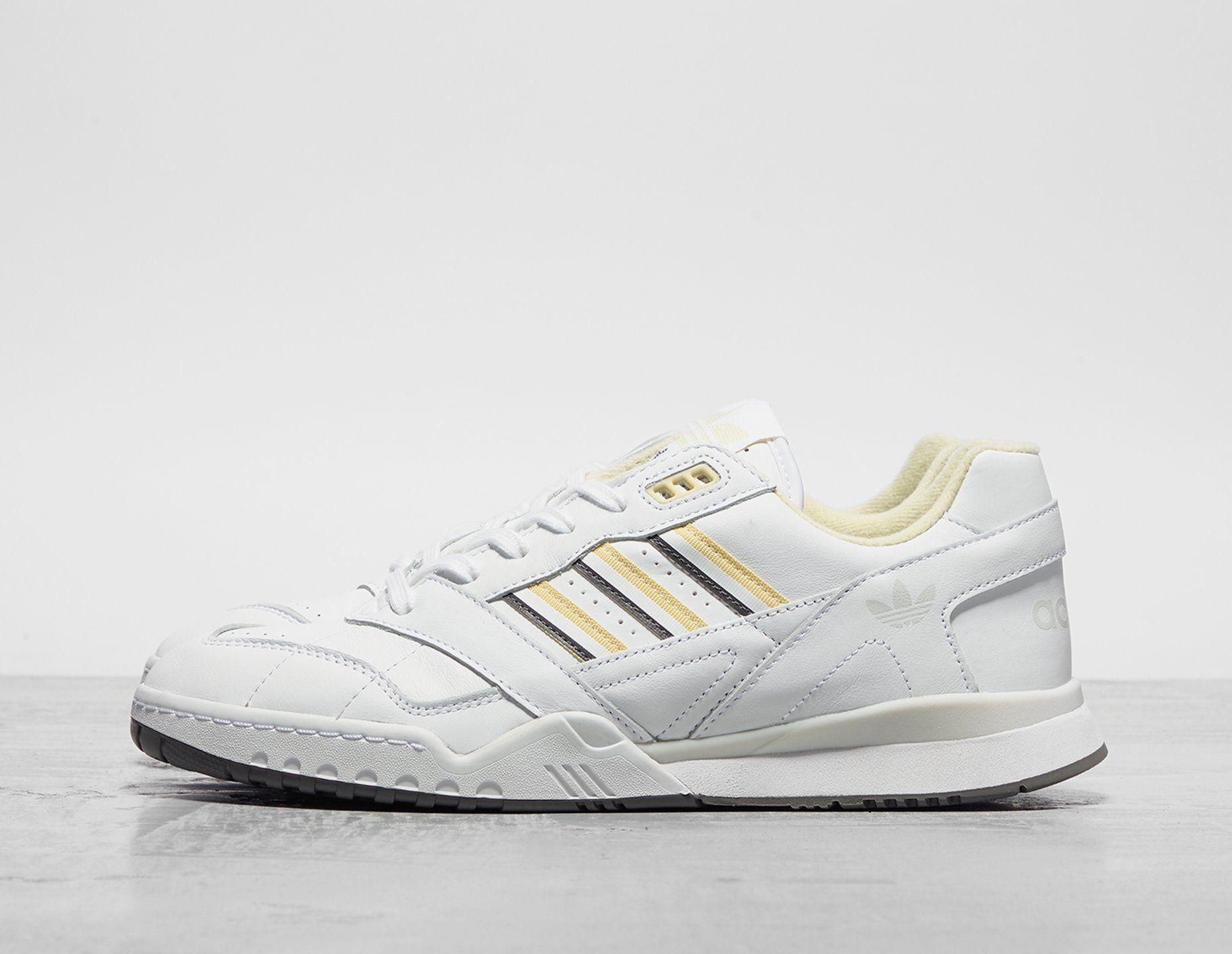 adidas Originals A.R. Trainer