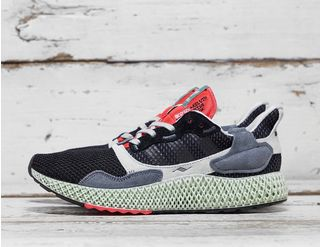 adidas Originals ZX 4000 4D | Footpatrol