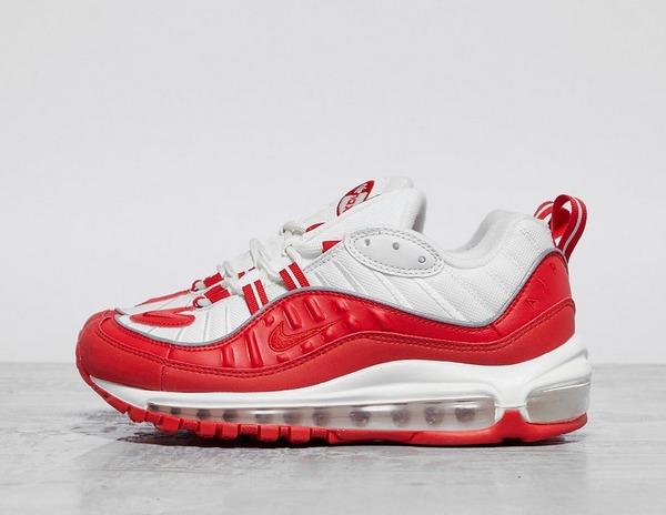 Nike Air Max 98 SE | Footpatrol