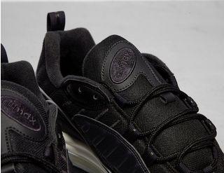 Nike Air Max 98 SE Herre | JD Sports