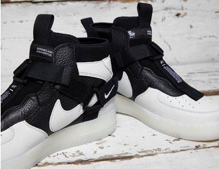 Nike Air Force 1 Mid Utility | Footpatrol