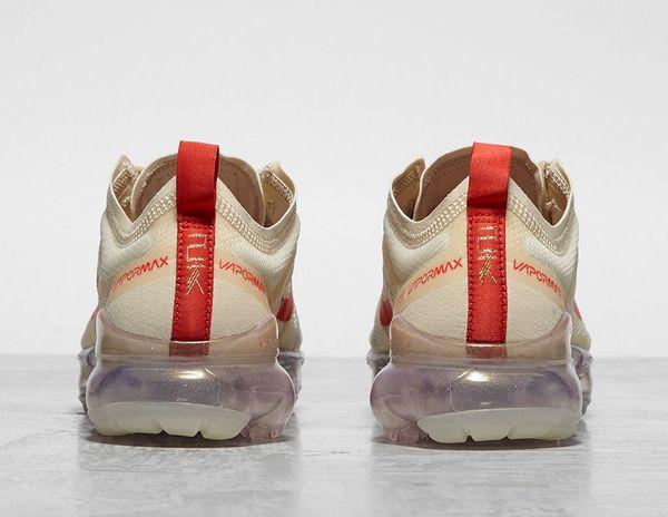 Nike Air VaporMax 2019 'CNY' Women's