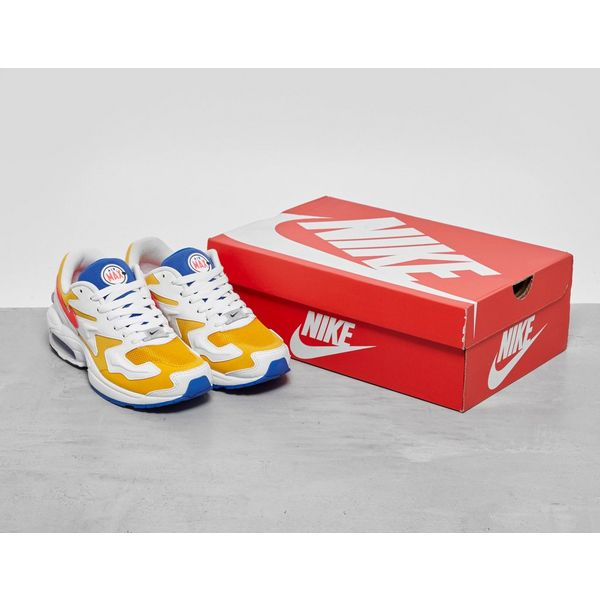 Nike Air Max2 Light Women's