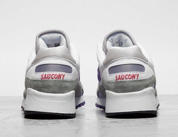 Saucony Shadow 6000