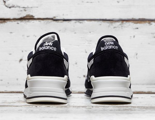 New Balance 997 - Made In The USA