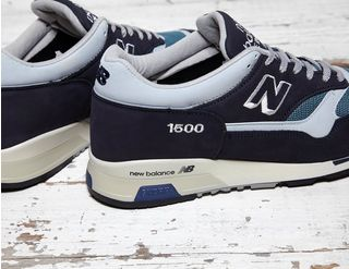 4c1bac86b14 New Balance 1500 OG 'Made In England' 30th Anniversary | Footpatrol