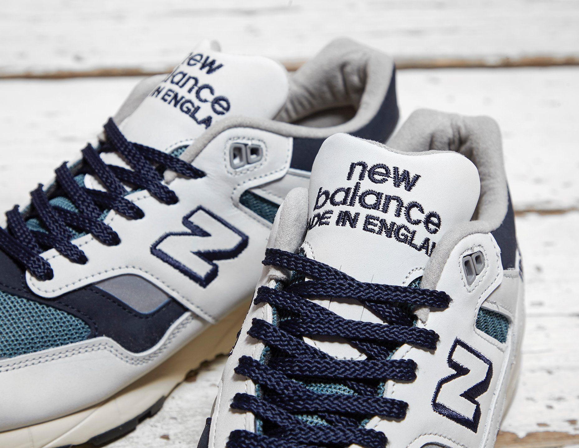 New Balance 1530 OG 'Made In England' 30th Anniversary