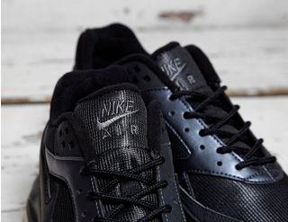 365a7dcfbda ... Nike Air Max 97 BW ...