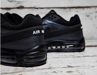 uk availability e5424 8139f Nike Air Max 97 BW