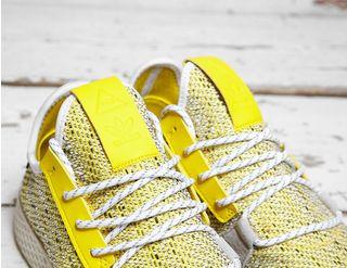 02e7cd7b7006d adidas Originals By Pharrell Williams Solarhu Tennis V2