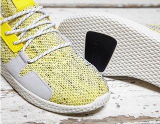 5919abb87 adidas Originals By Pharrell Williams Solarhu Tennis V2
