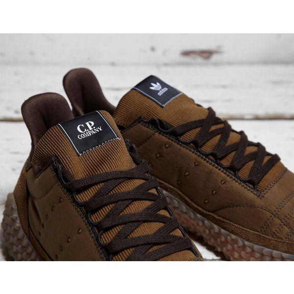 adidas Originals x C.P. Company Kamanda