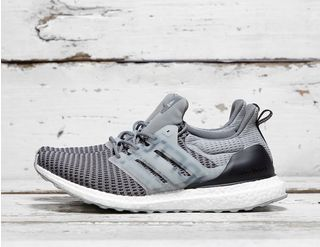 ee2296f85202e adidas x UNDEFEATED Ultra Boost ...