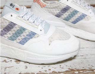 6d5f51c15 adidas Consortium x Commonwealth ZX 500 RM
