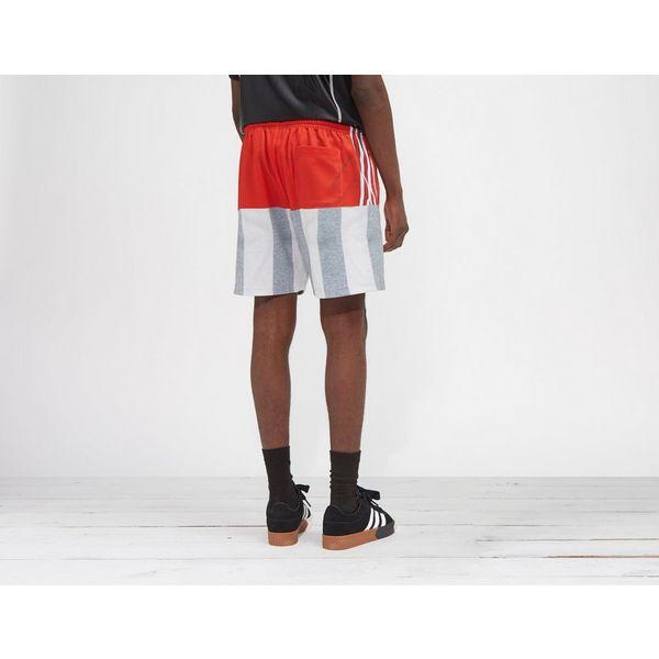 adidas Originals by Alexander Wang Photocopy Shorts