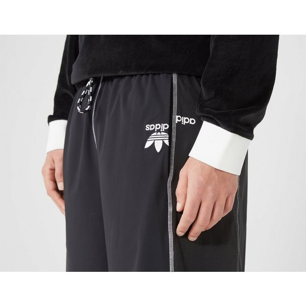 adidas Originals by Alexander Wang Shorts