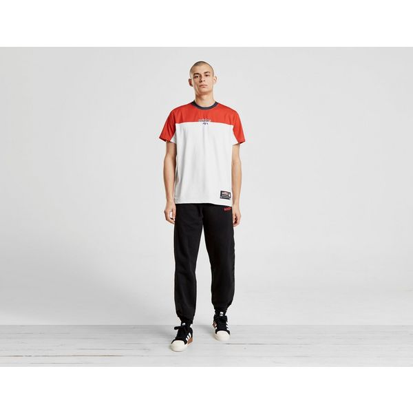 adidas Originals by Alexander Wang Photocopy T-Shirt