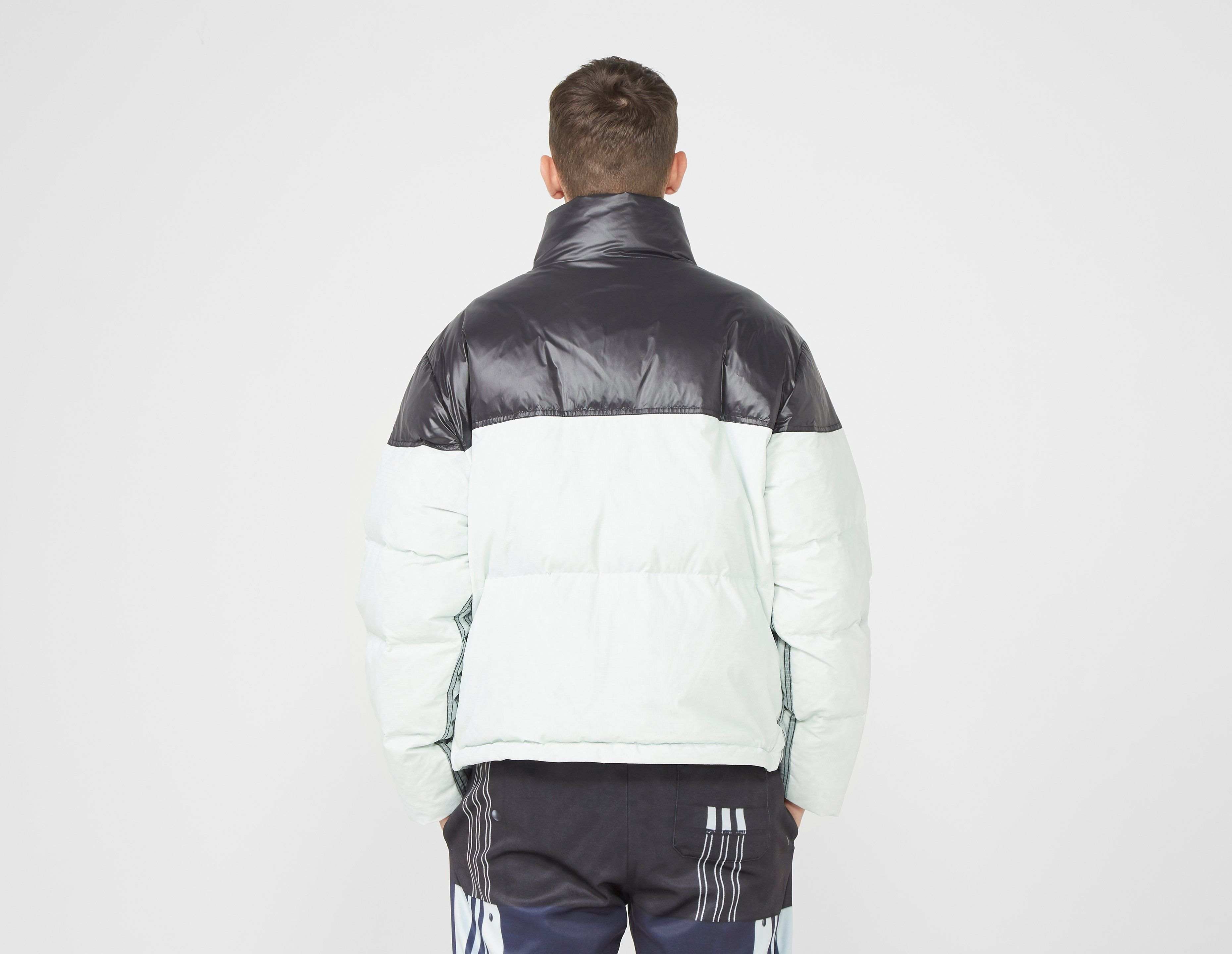 adidas Originals by Alexander Wang Puffer Jacket