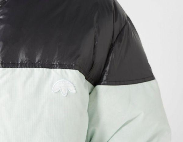 adidas Originals by Alexander Wang Puffer Jacket