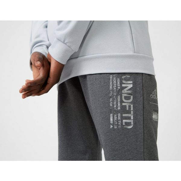 adidas x UNDEFEATED Sweat Pants