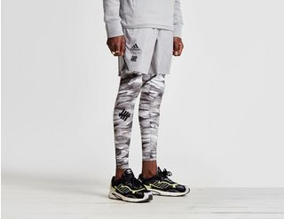 c1a9e77c104 adidas x UNDEFEATED 360 1/1 ClimaChill Tights | Footpatrol