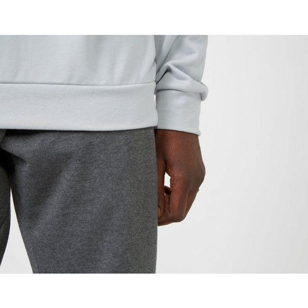 adidas x UNDEFEATED Running Sweatshirt