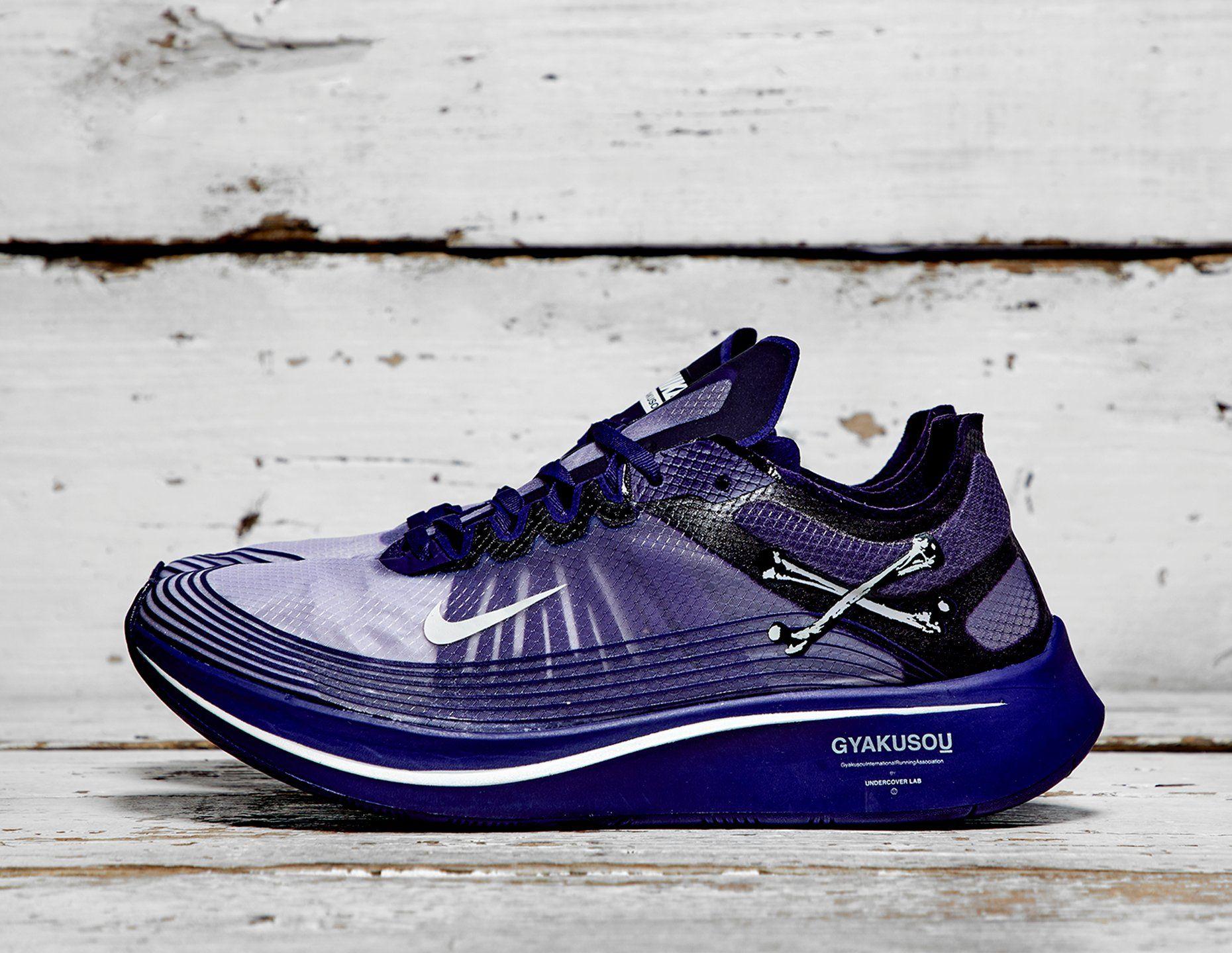 a6d623d56106 NikeLab x Gyakusou Zoom Fly SP