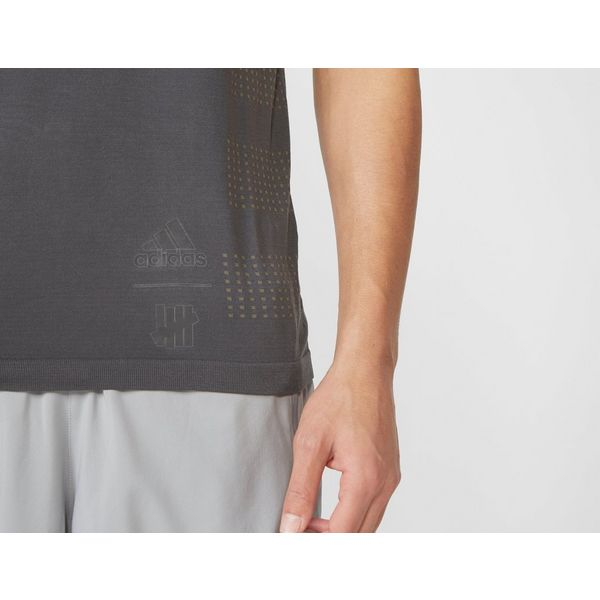 adidas x UNDEFEATED Primeknit T-Shirt