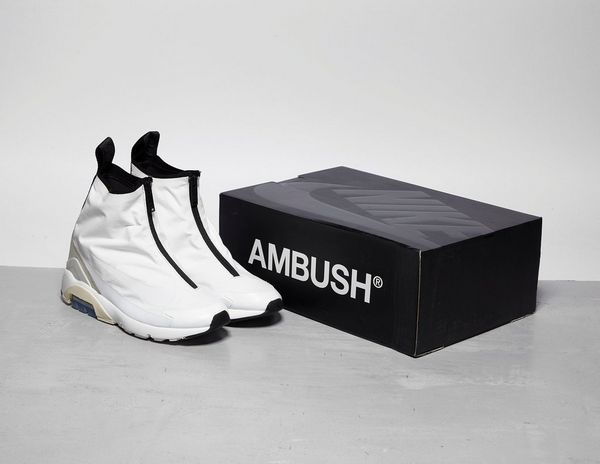 Nike x AMBUSH Air Max 180 Women's