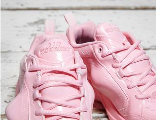hot sales 3c8ff bf457 Nike x Martine Rose Air Monarch IV