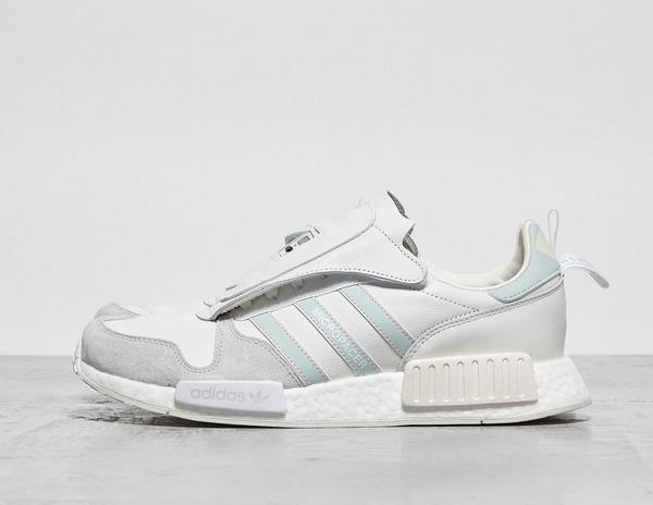 Damen Leicht und bequem G26833 000 Sneaker Low von adidas
