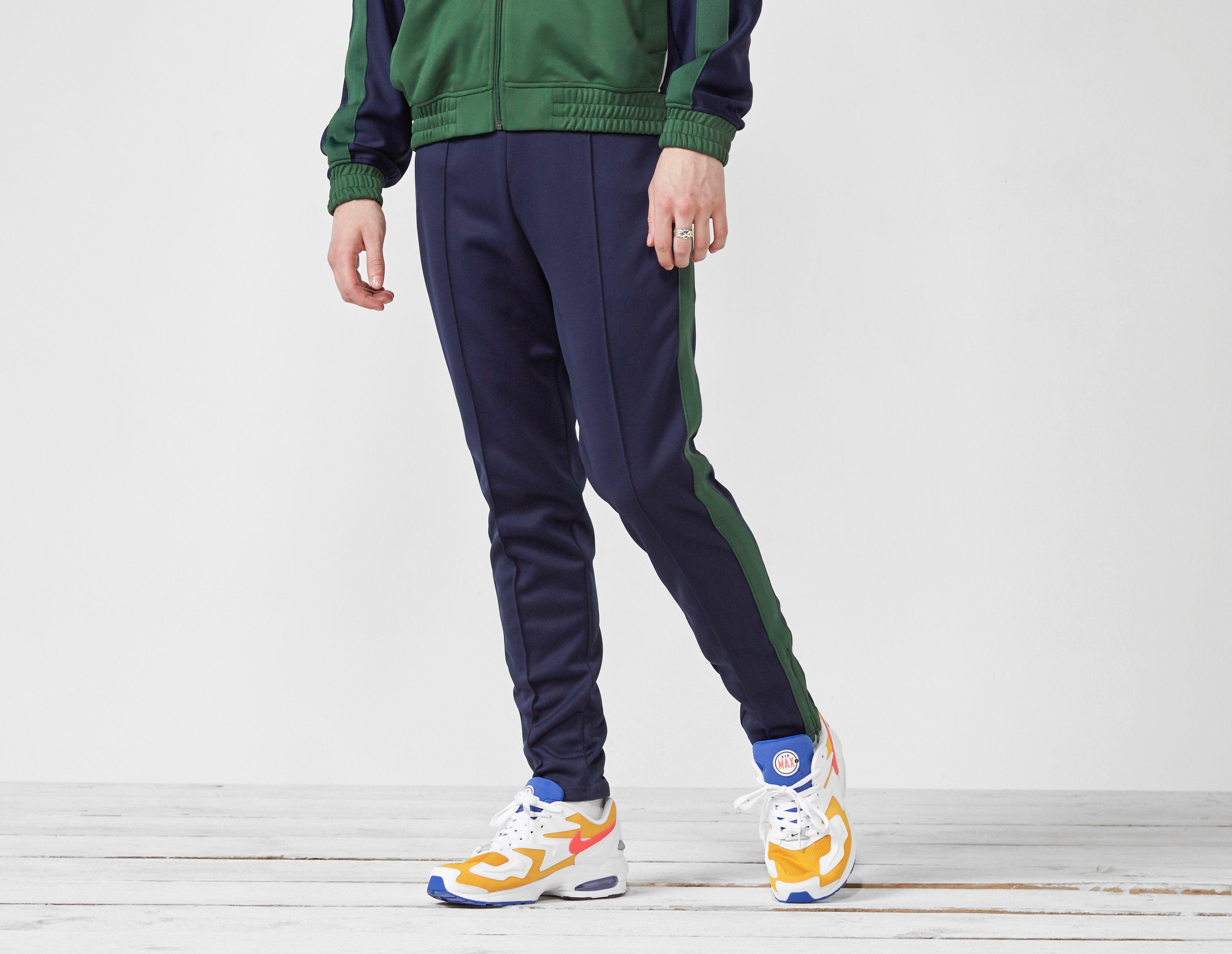 Nike x Martine Rose Track Pant