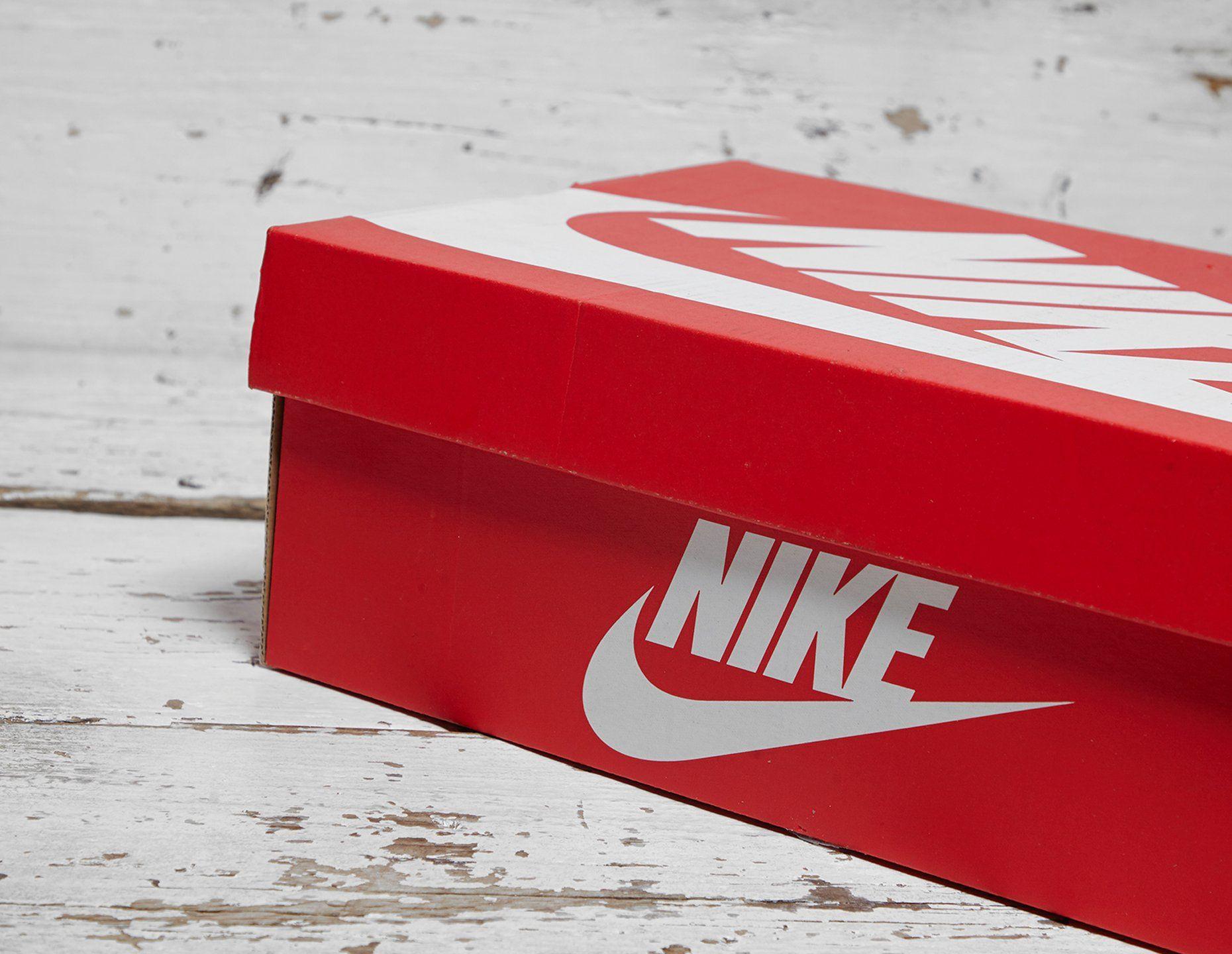 Nike Air Max 97 QS Women's