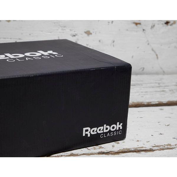Reebok x Nepenthes Workout Plus