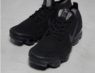 premium selection 35093 6f99a Nike Air VaporMax Flyknit 3