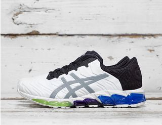 new product e41c0 161b8 ASICS Gel-Quantum 360 5 | Footpatrol