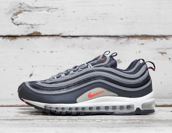 2019 NIKE AIR MAX 97 HAVE A NIKE DAY SPACE PURPLE