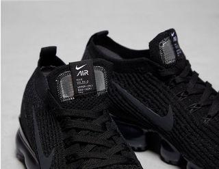 new arrival 9f4c1 21e14 Nike Air VaporMax Flyknit 3 Women's   Footpatrol