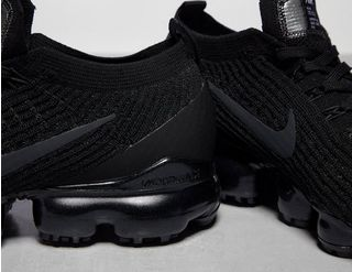 new arrival 12b7c 7e580 Nike Air VaporMax Flyknit 3 Women's | Footpatrol