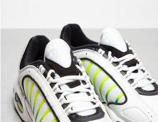 size 40 2861f 832d9 Nike Air Max Tailwind 4 | Footpatrol