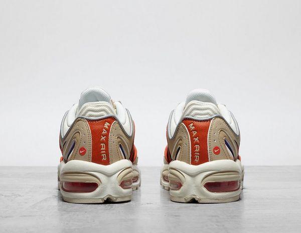 Nike Air Max Tailwind 4